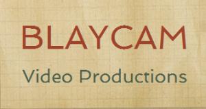 blaycam