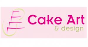 cake_art