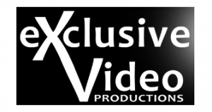 exclusive_video