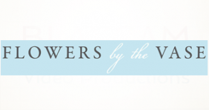 flowers_by_the_vase