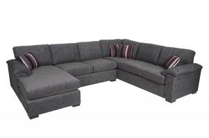 furniture lounge grey