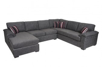 furniture lounge grey