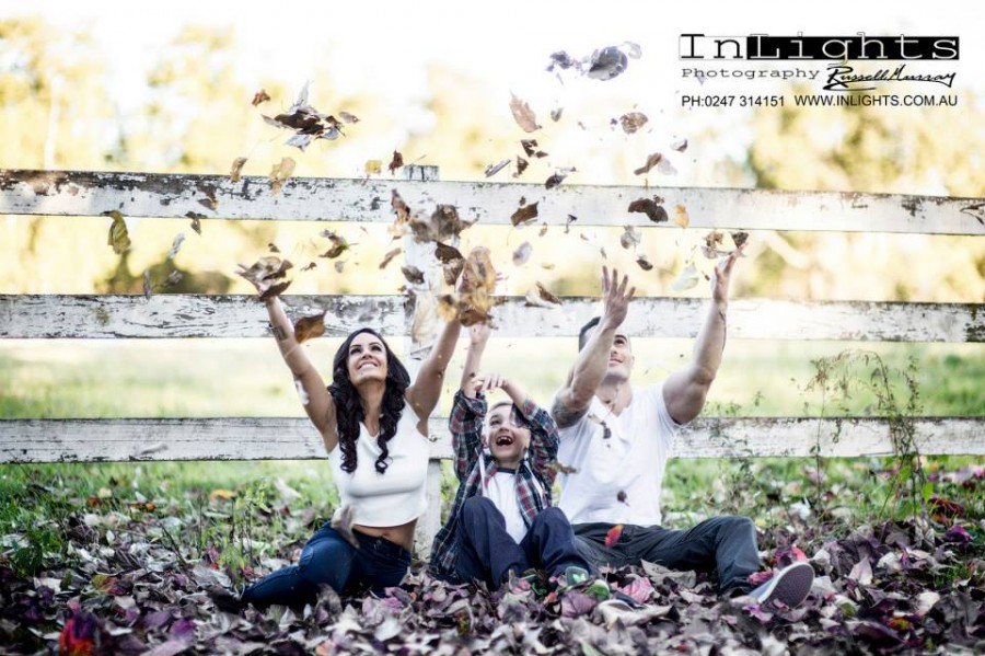 Inlights photography