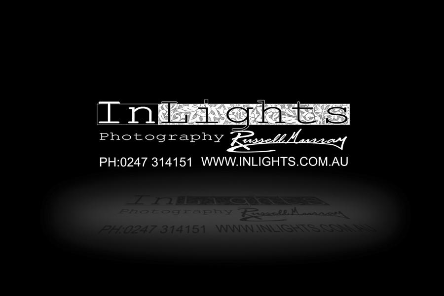 inlights3 2016