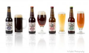 beer bottles Products