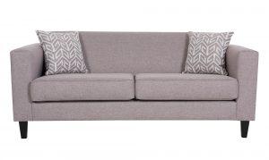 furniture lounge gray