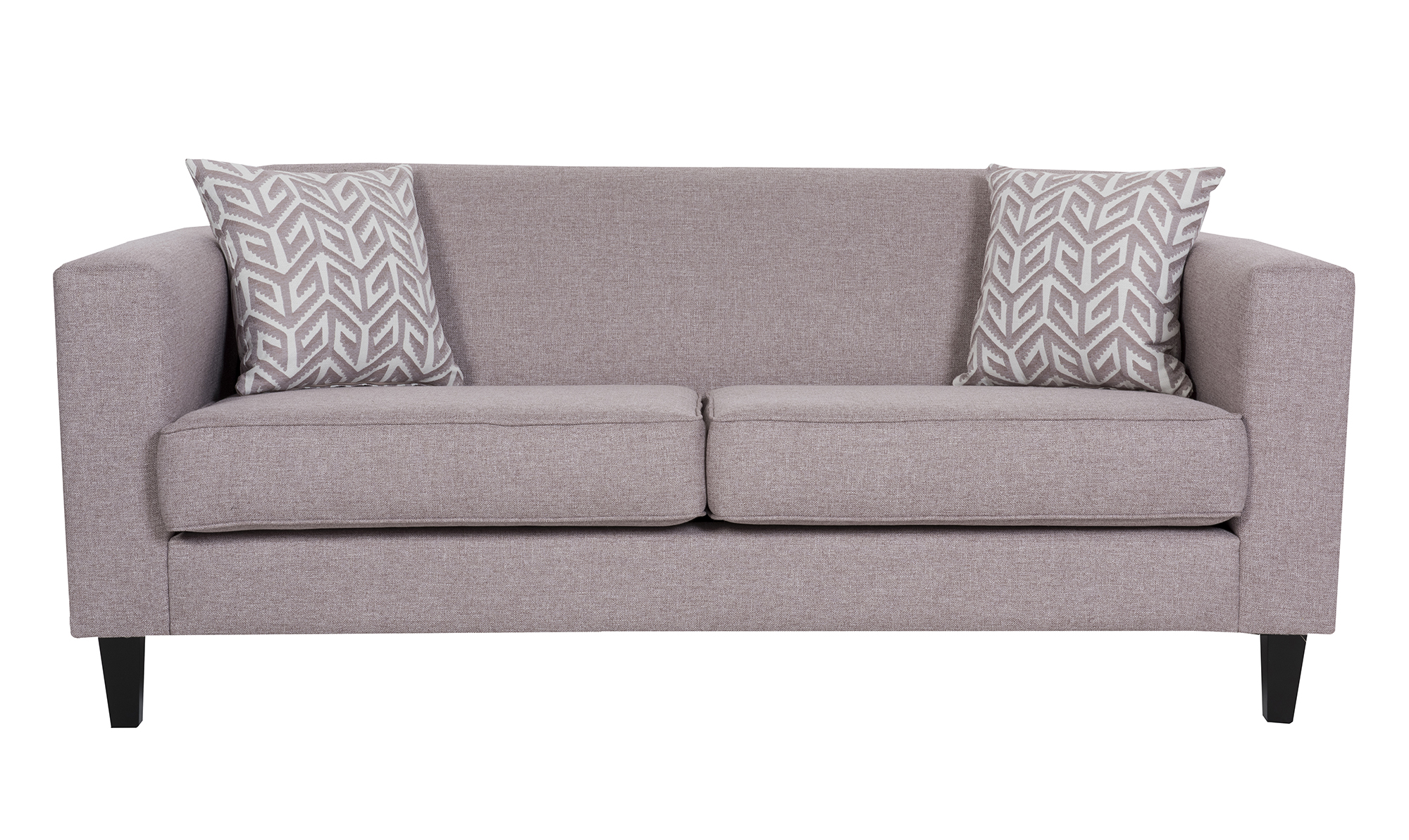 furniture lounge gray