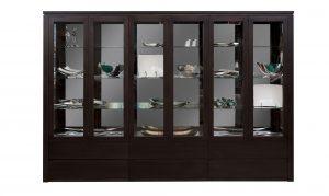 furniture glass cabinet