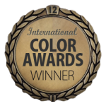 About Us - InLights Photography - international color awards