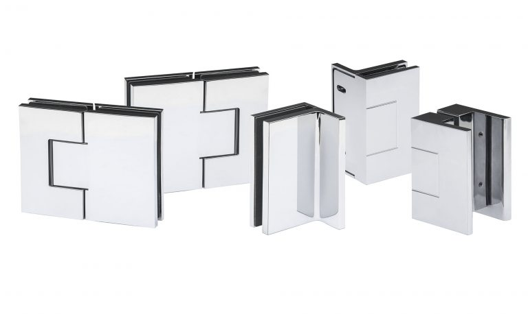chrome hinges products